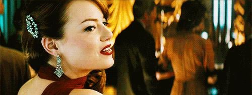 The 31 Best Emma Stone Movie Moments