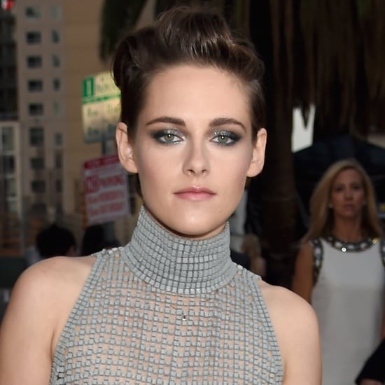 Kristen Stewart at the Hollywood Film Awards 2014 | Pictures