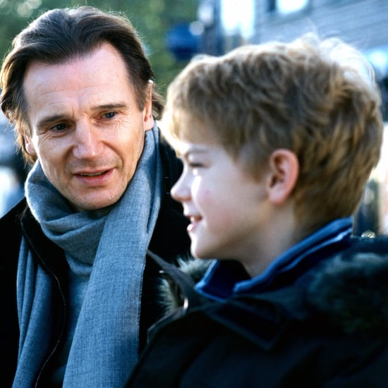 Love Actually Deleted Airport Scene | Video