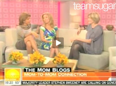 Is Kathie Lee Gifford a Hypocrite?