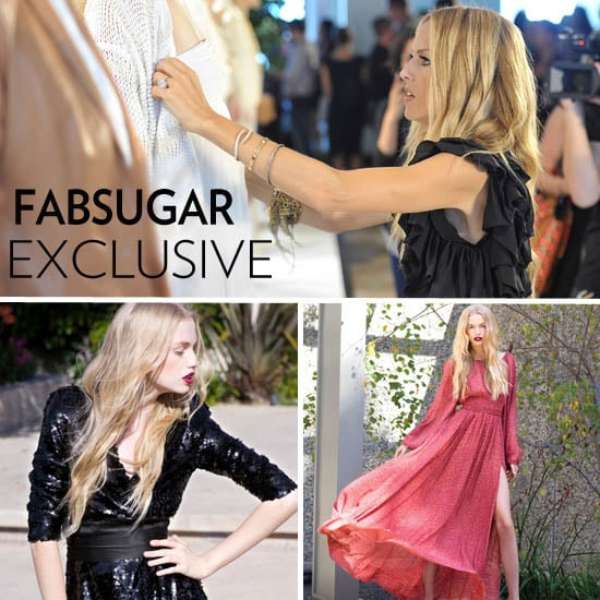 Rachel Zoe Answers Our Resort 2012 Style Challenge: Get Her Tips!