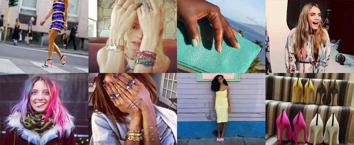 55 Stylish Instagram Feeds You Must Follow