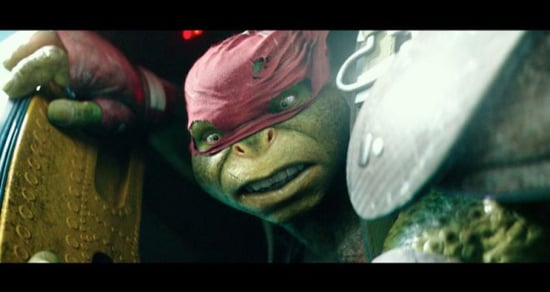 7 Reasons Why 'Ninja Turtles 2' Stumbled at the Box Office