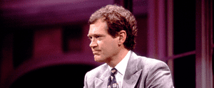 9 Things You Definitely Didn't Know About David Letterman