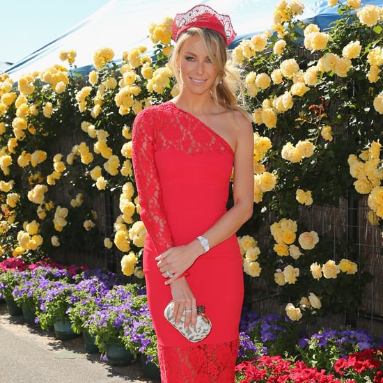 Spring Racing Style Quiz
