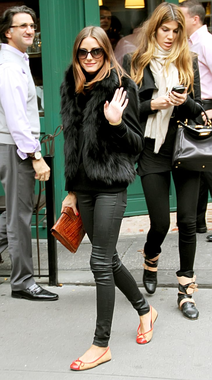 Celebrity Style Pictures 2010-10-22 15:00:04