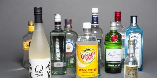 """""""This Pernicious Liquor"""": A Gin Primer"""