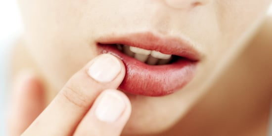 Going Nude: 8 Great Buff Lip Colors
