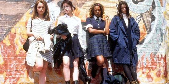 Relax, It's Only Magic: An Oral History Of 'The Craft'