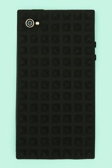 Studs iPhone 4 Case