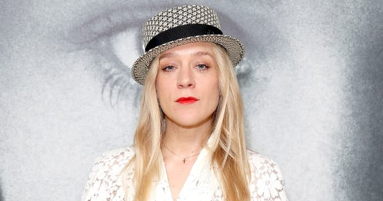 Chloe Sevigny on Sexual Harassment: Three Directors 'Crossed the Line' With Me
