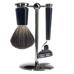 Manly Grooming Gifts For Dad