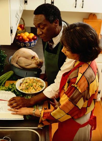 Will You Brine Your Turkey?