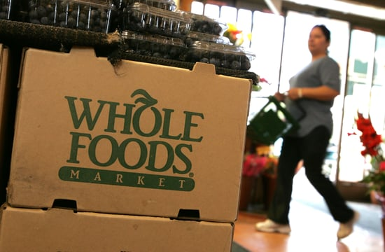 Do You Shop at Whole Foods?