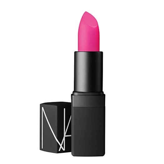 Nars Cosmetics Lipstick in Schiap
