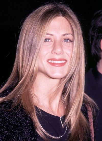September 1999: Women in Film 2nd Annual Martini Shot Mentor Awards