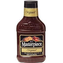 Easy Vegetarian Sloppy Joe Recipe 2009-10-07 14:09:27