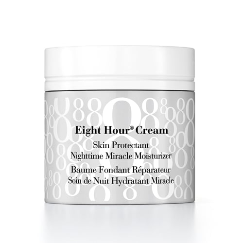Elizabeth Arden Eight Hour Cream Skin Nighttime Balm