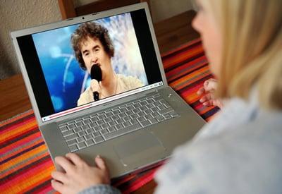 MSN Video Sharing Website Soapbox Shuts Down
