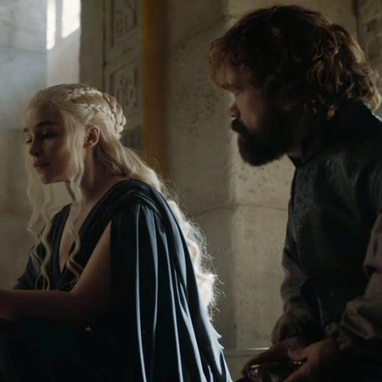 Game Of Thrones Season 6 Clips
