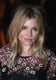 Sienna Miller stepped out for the London Fashion Week event.
