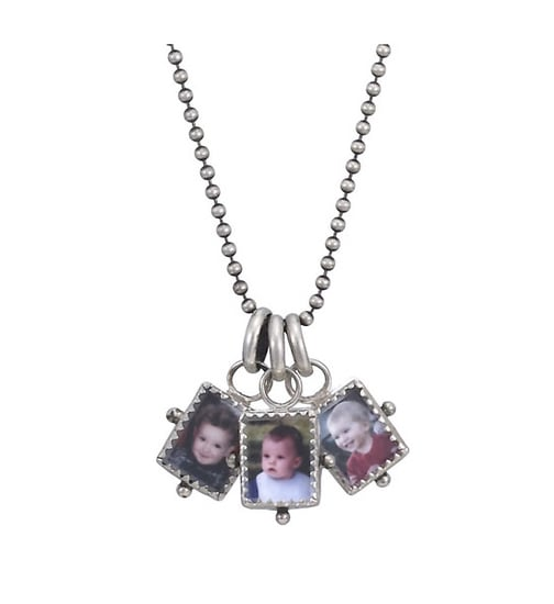 Mother's Day Gift Ideas 2010-04-20 14:00:21