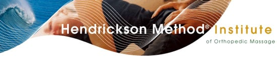 Hendrickson Massage Is Great For Chronic Pain