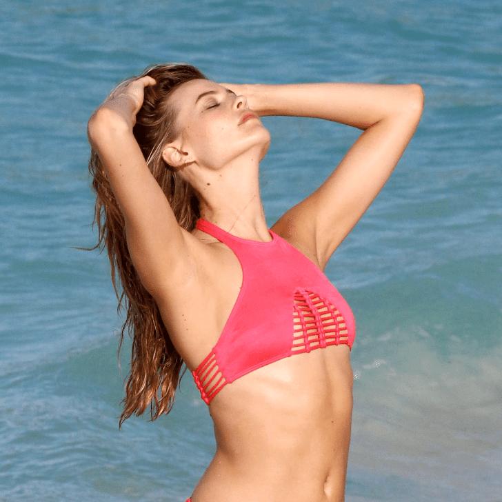 Best Celebrity Bikini 25