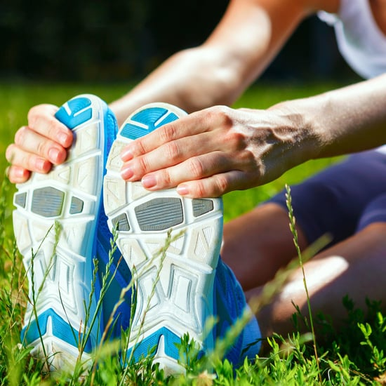 Active Rest Day Ideas: Stretching, Rolling, Walking