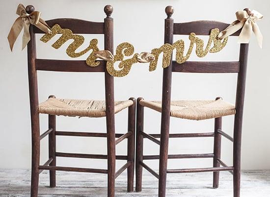 Free Printable Wedding Sign Templates