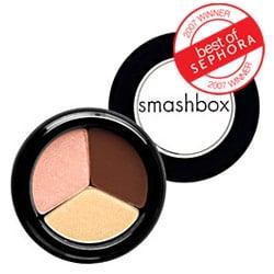 Tuesday Giveaway! Smashbox Eye Shadow Trio in Head Shot