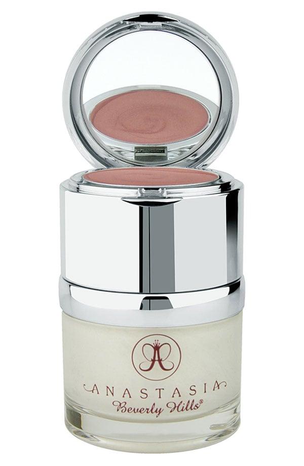 Anastasia Beverly Hills Highlighting Cream Duo