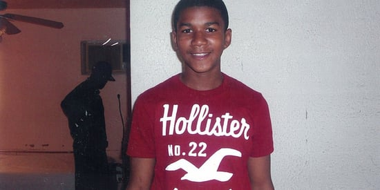 Ohio Deputies Caught Using Racist Language To Discuss Trayvon Martin