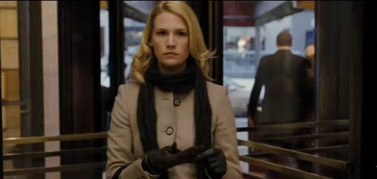 Unknown Trailer Starring Liam Neeson, January Jones, and Diane Kruger 2010-10-23 08:00:00