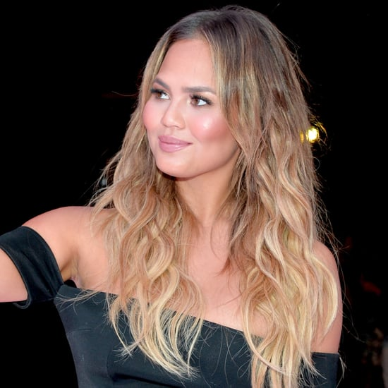 Chrissy Teigen's Tweets About Pokemon Go