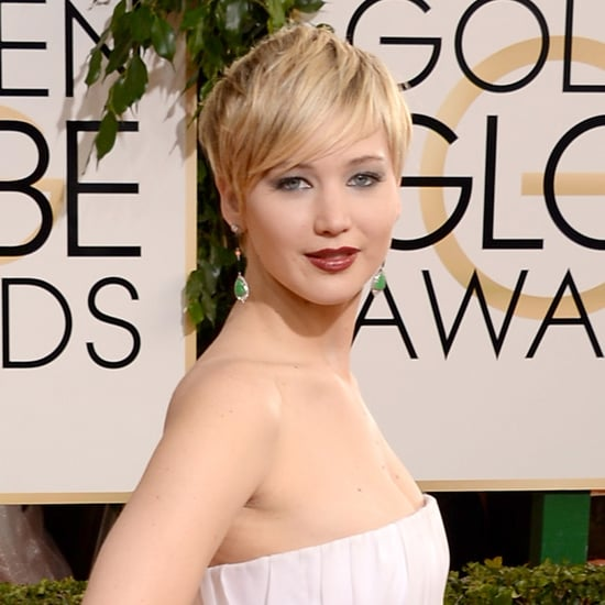 2014 Golden Globe Awards Roundup