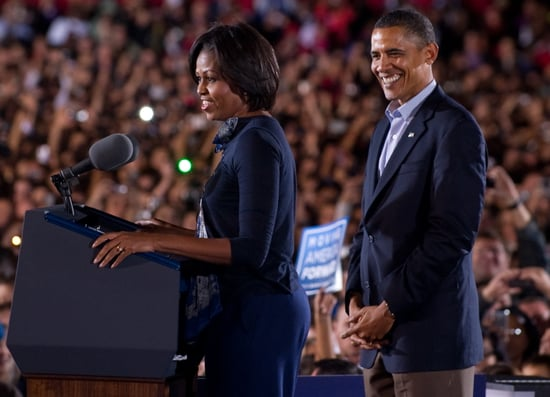 Democrats Need Women Voters