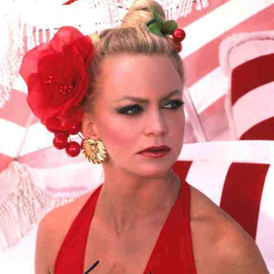 16 Movie Moments That Made You Want to Be Goldie Hawn