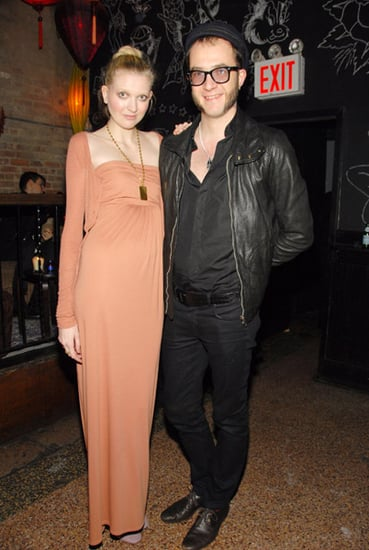 Halston Gets All Shook Up; Marco Zanini, Rachel Zoe Likely Out