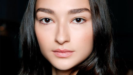 What Is Microblading? Everything You Need To Know About The New Eyebrow Trend