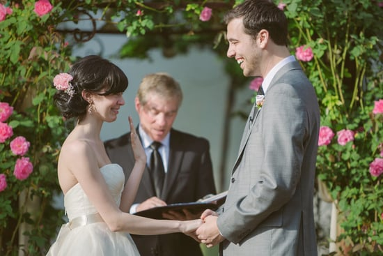 This Wedding Season's Most Beautifully Emotional Moments