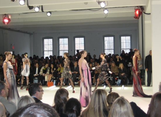 Hear What One Mulleavy Sister Has to Say and See Behind the Scenes at Rodarte