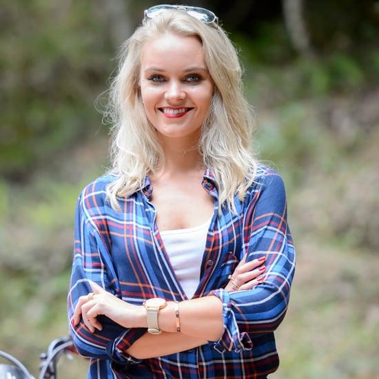The Bachelor Australia 2016 Intruders: Steph, Sarah, Khalia