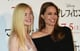 Angelina Jolie's Hard Work Has Paid Off — Big Time