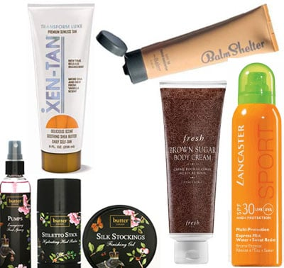 Beauty Must Haves for June