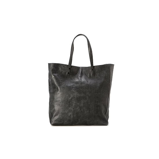 Bag, $329, Country Road
