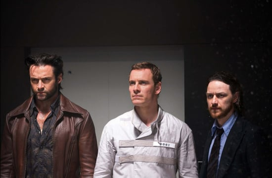 Wolverine-Magneto-Professor-Xavier-take-minute