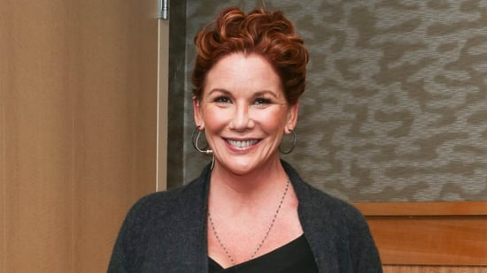 'Little House on the Prairie' Star Melissa Gilbert Drops Out of Congressional Race Citing Health Concerns