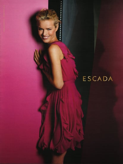 Escada To File for Bankruptcy Equivalent