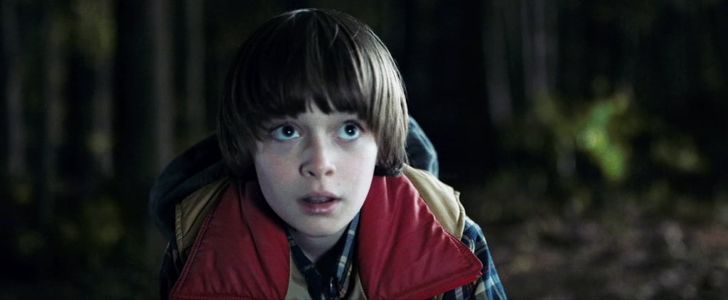 Stranger Things: That Newspaper Clipping From the Finale May Be Really Important